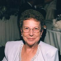 Arline Zielski
