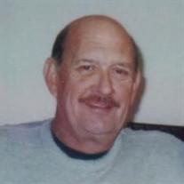 Bruce E. Hitz