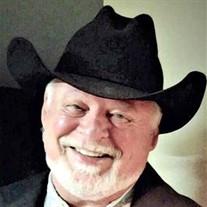 John A.  Nelson