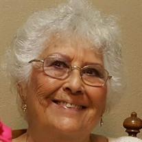 Dorothy L. Schaefer