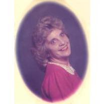 Helen Marie Lester