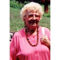 Rita Ann Munter