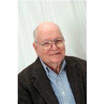 John Melvin Newsome