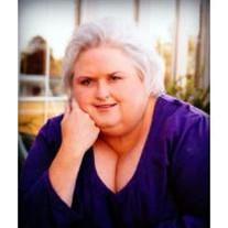 Donna Jo Pharr