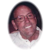 George Allen Reid