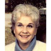 Marjorie Land Sacre