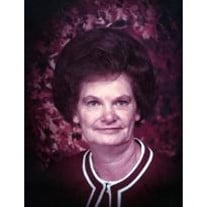 Edna Kathryn Lee Smith