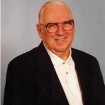 Richard W. Smith