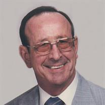"David ""Dave"" Arthur Kelley"