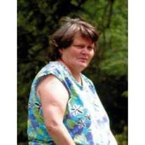 Linda Gail Watson