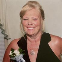 Mrs. Kathleen Mae Keenan