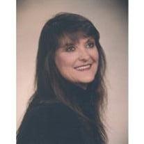 Sheila Whaley