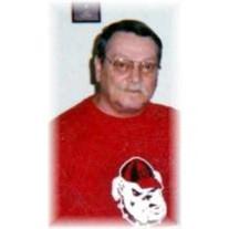 Dennis Leroy Williams