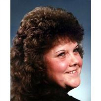 Donna Marie Wilson