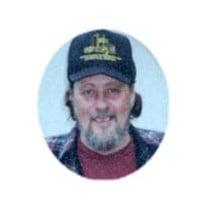"Steve ""Woody"" Woodall"