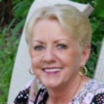 Diana Lee O'Hara