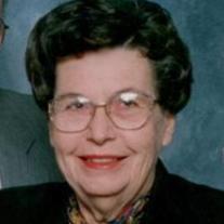 Eileen G.  Black