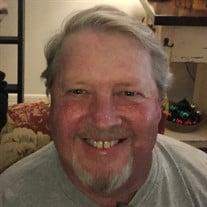 Randall Gene Suttles