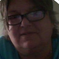 Karen A. Raymond