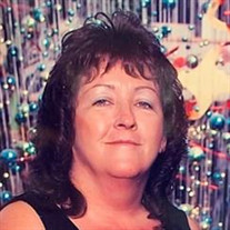 Kathleen P. Bovia
