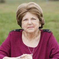 Debbie Jo Cox