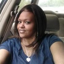 Tasha Perkins