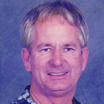 Jan Randal Koepke