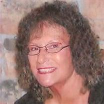 Rosemarie  Bradway