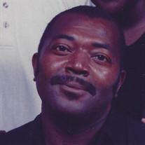 Leroy Parks Jr.