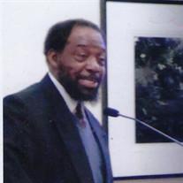 Nathaniel Jenkins
