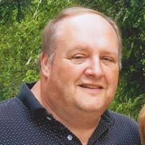 Mark L. Conry