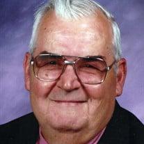 Harold Dean  Fankell Sr.