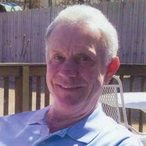 John B. Storment III