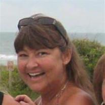 Elaine Barber Fuller