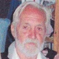 Richard W. Dickert