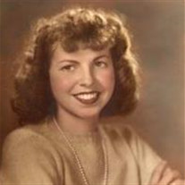 Pauline A. Havener