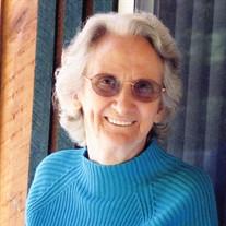 Alice L. Nelson