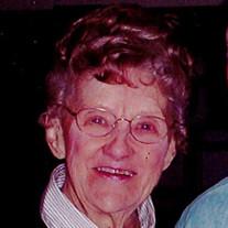 Natalie I. Brighenti