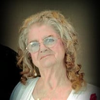 Bernadette Nuzzo Lawson