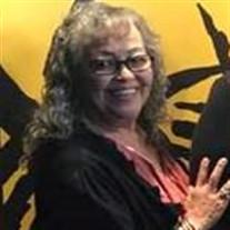 Jennie P Torres