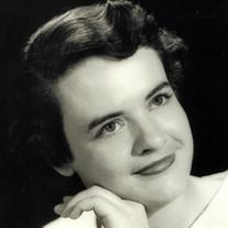 Virginia Sue Beasley Brumfield