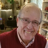 Jerry Dale Drury