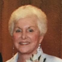 Carol DeLoughery