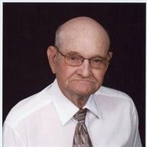 Jesse Solomon Pegram