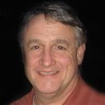 Alan  C.  Edmonds