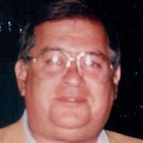 Richard L. Medellin