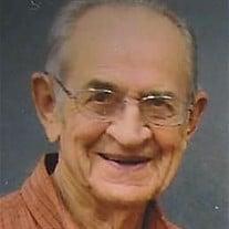 James W.  Warner