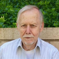 Mr. Virgil Wayne Kirkland