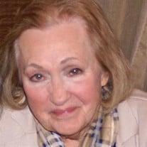 Joanne McColgan Hanlon