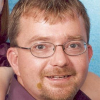 Mr.  Douglas Guynn